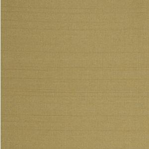 3064077 ELEGANZA Tinsel Fabricut Fabric