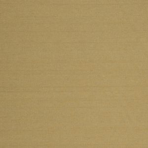3064078 ELEGANZA Seagrass Fabricut Fabric