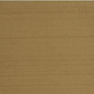 3064081 ELEGANZA Biscuit Fabricut Fabric