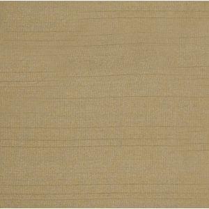 3064082 ELEGANZA Bronze Fabricut Fabric