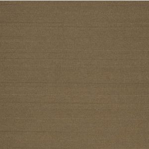 3064084 ELEGANZA Chinchilla Fabricut Fabric