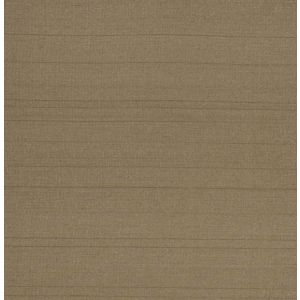 3064085 ELEGANZA Walnut Fabricut Fabric