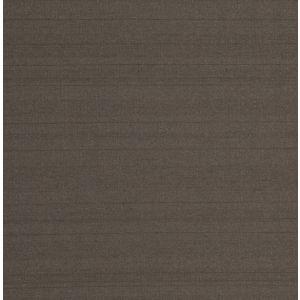 3064088 ELEGANZA Pinecone Fabricut Fabric