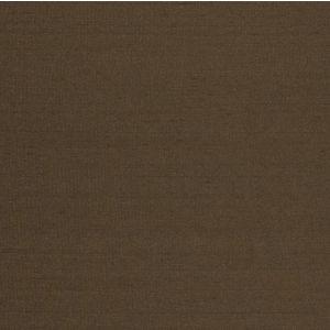 3064090 ELEGANZA Bison Fabricut Fabric