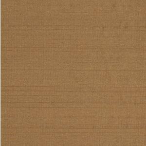 3064092 ELEGANZA Chipmunk Fabricut Fabric