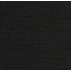 3064095 ELEGANZA Limo Fabricut Fabric
