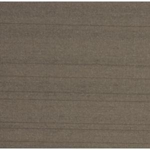3064096 ELEGANZA Iron Fabricut Fabric