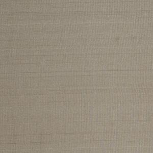 3064097 ELEGANZA Platinum Fabricut Fabric
