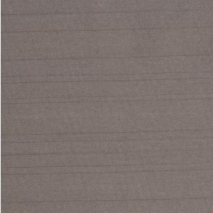 3064101 ELEGANZA Slate Fabricut Fabric