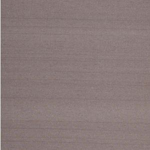 3064103 ELEGANZA Iris Fabricut Fabric