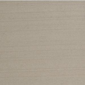 3064109 ELEGANZA Flax Fabricut Fabric
