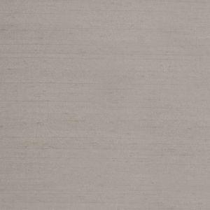 3064110 ELEGANZA Limestone Fabricut Fabric