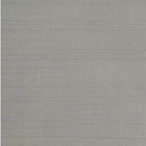 3064111 ELEGANZA Aluminum Fabricut Fabric