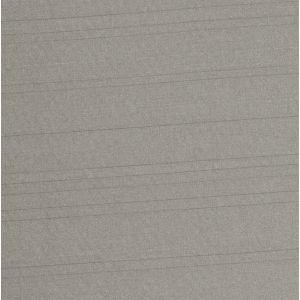 3064112 ELEGANZA Carbon Fabricut Fabric