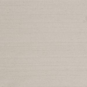 3064123 ELEGANZA Cement Fabricut Fabric