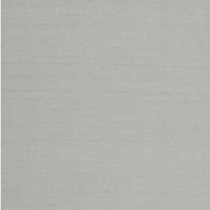 3064124 ELEGANZA Reef Fabricut Fabric
