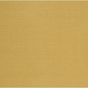 3064135 ELEGANZA Nugget Fabricut Fabric