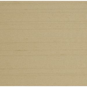3064137 ELEGANZA Camel Fabricut Fabric