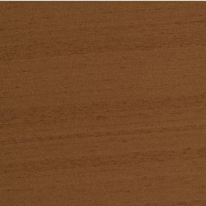 3064139 ELEGANZA Nutmeg Fabricut Fabric