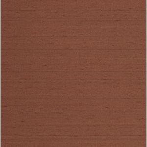 3064143 ELEGANZA Berry Fabricut Fabric