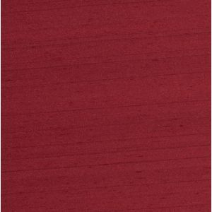 3064144 ELEGANZA Cabernet Fabricut Fabric