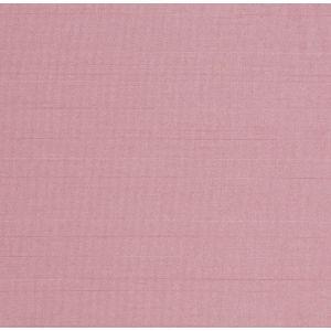 3064147 ELEGANZA Rose Fabricut Fabric