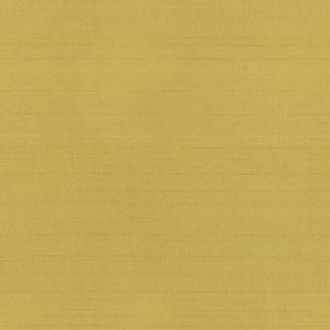 3064151 ELEGANZA Freesia Fabricut Fabric