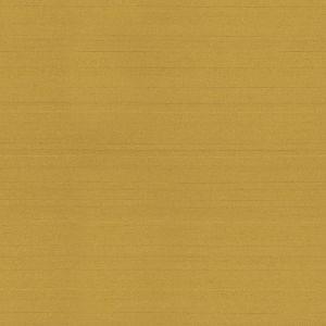 3064152 ELEGANZA Artisan Gold Fabricut Fabric