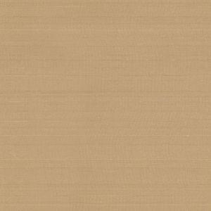 3064153 ELEGANZA Peach Fabricut Fabric
