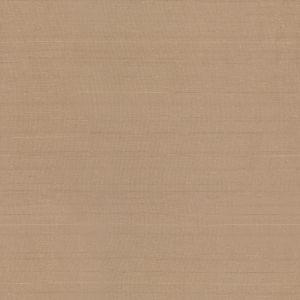 3064154 ELEGANZA Salmon Fabricut Fabric