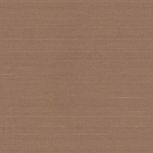 3064156 ELEGANZA Copper Haze Fabricut Fabric