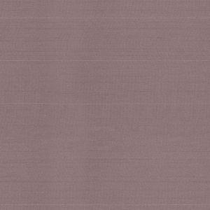 3064157 ELEGANZA Tulip Fabricut Fabric