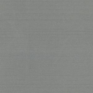 3064159 ELEGANZA Elephant Fabricut Fabric