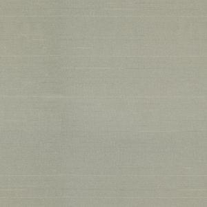 3064163 ELEGANZA Linden Fabricut Fabric