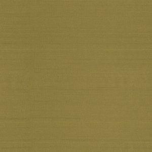 3064170 ELEGANZA Gilt Fabricut Fabric