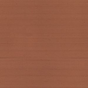 3064171 ELEGANZA Coral Fabricut Fabric