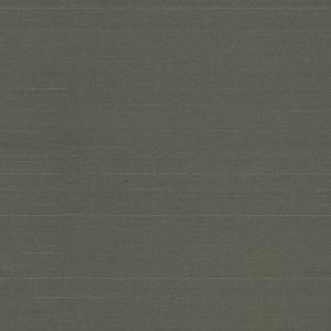 3064172 ELEGANZA Falcon Fabricut Fabric