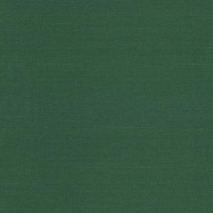 3064174 ELEGANZA Ivy Fabricut Fabric