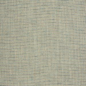 9479101 WATER PARK Ocean Fabricut Fabric