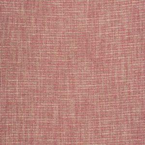 9479103 WATER PARK Fuchsia Fabricut Fabric