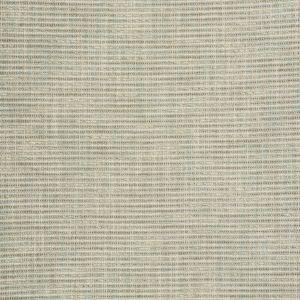 9479104 WATER PARK Mist Fabricut Fabric