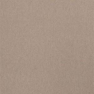 DAMIEN Aluminum Fabricut Fabric