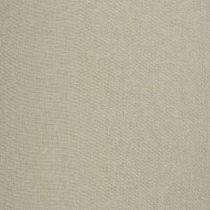 2073 Stone Trend Fabric