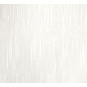 2074 Ivory Trend Fabric