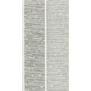 2070 Ecru Trend Fabric