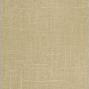 2636 Sand Trend Fabric