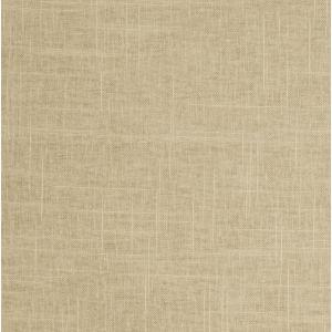 2636 Toast Trend Fabric