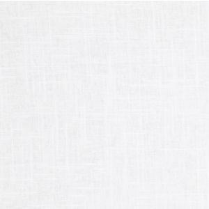 2636 White Trend Fabric