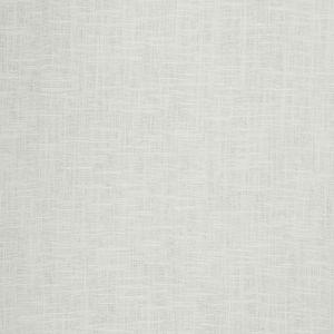 2636 Snow Trend Fabric