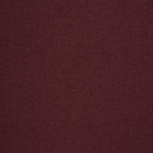 2636 Wine Trend Fabric